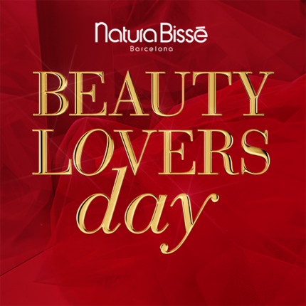 Beauty Lovers Day 2017