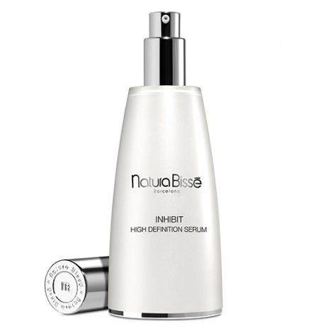 Inhibit High Definition Serum