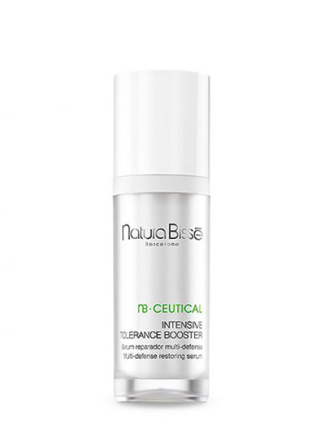 NB·CEUTICAL INTENSIVE TOLERANCE BOOSTER