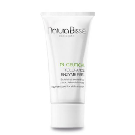 NB·CEUTICAL TOLERANCE ENZYME PEEL